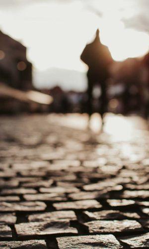 https://www.chrysalisinterventions.com/wp-content/uploads/cobblestone-walking-blurry-300x500.jpg